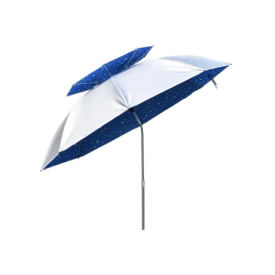 Wholesale Price Parasol Classic with Flaps