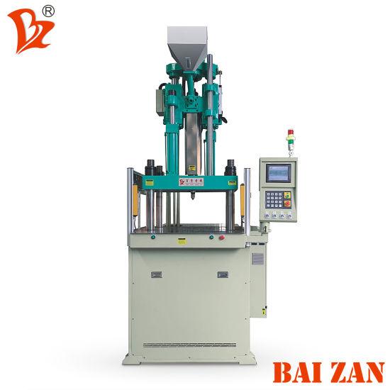 Plastic Injection Molding Machine 200t