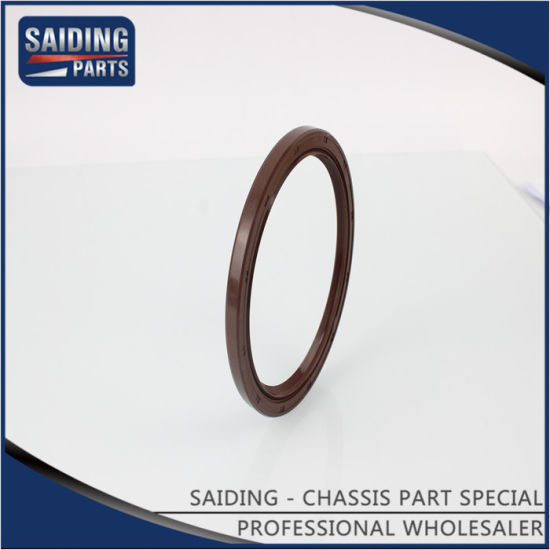 90311-99009 Saiding Engine Rear Oil Seal for Toyota Land Cruiser 1fzfe