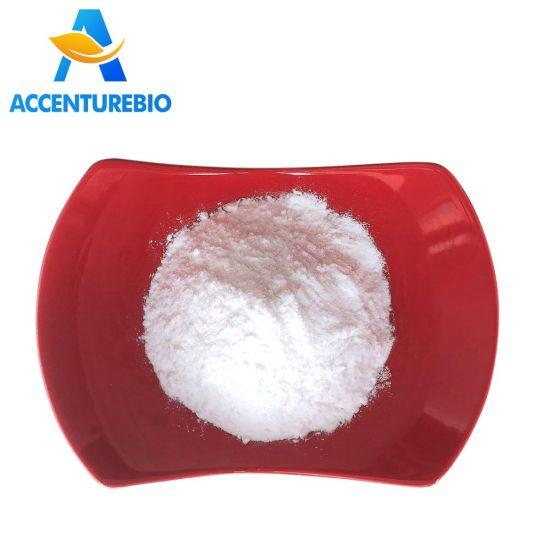 Sweetener Ak Suger CAS 55589-62-3 Acesulfame