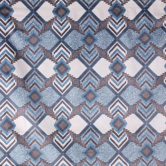 Bulk Wholesale Custom Printed Polyester Flannel Printing Fleece Fabric for Blanket