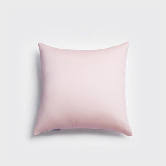 Sofa Cushion Pillow Down Alternative