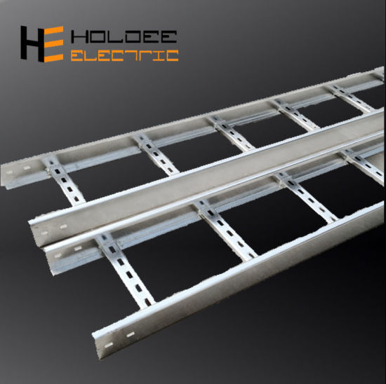 China 150mm Ss304 Perforated Cable Tray Management Basket Hdg Steel Cable Trunking Fittings System Gi Ladder Clamps Cost Fiberglass Wire Mesh Cable Tray China Ss304 Cable Tray Steel Cable Trunking