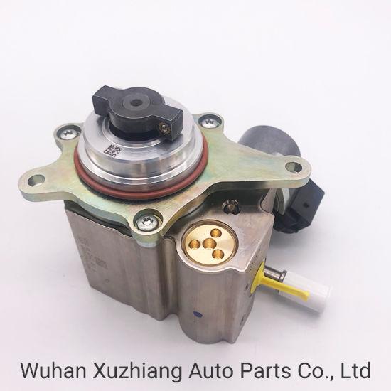 High Pressure Fuel Pump For Mini R56 R57 All Cooper S /& JCW R58 R59 Models N14