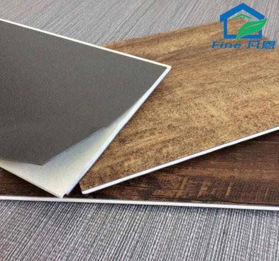 Paper Underlay For Vinyl Flooring: Wood Floor Underlayment Paper