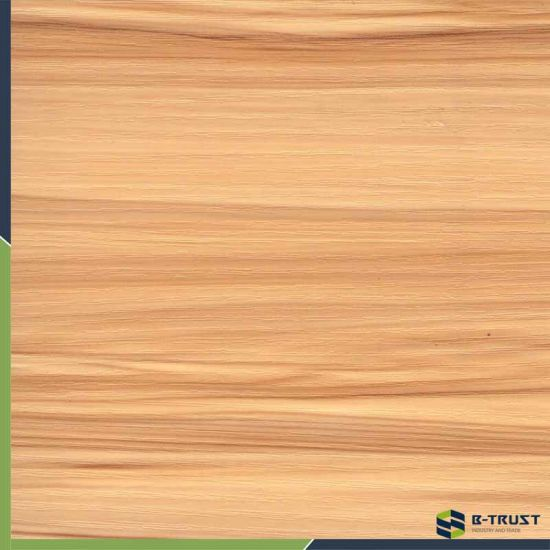 Stain Resistance PVC Decorative Film for Kitchen Cabinet Doors