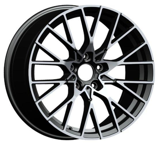 China Popular Replica Alloy Wheel For Bmw M2 China Rims Wheels