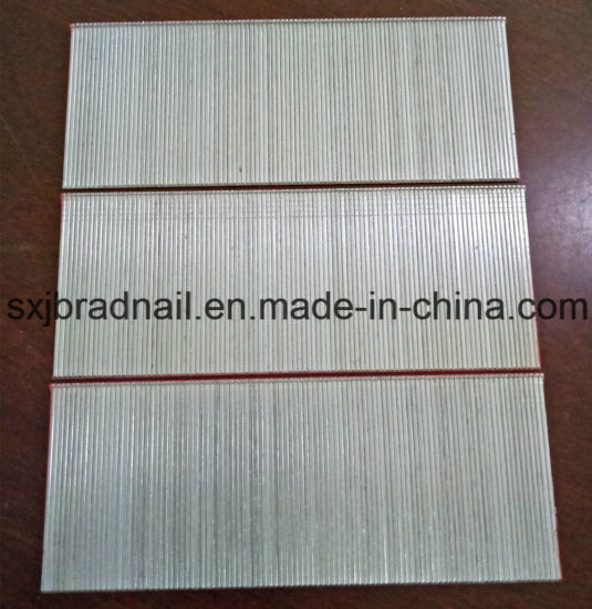 Hardware Fastener Brad Nails with Good Quality, Hot Sale pictures & photos