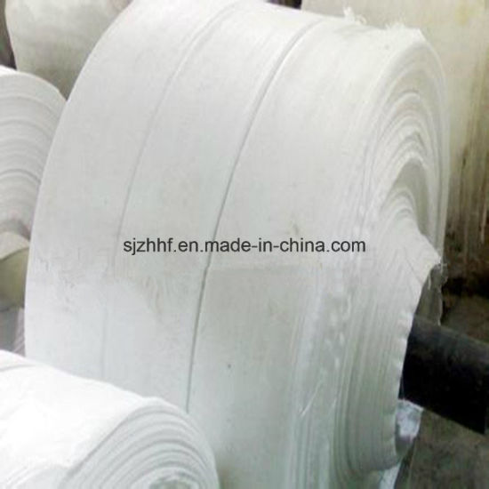 Low Price Professional Colorful PP Woven Fabric