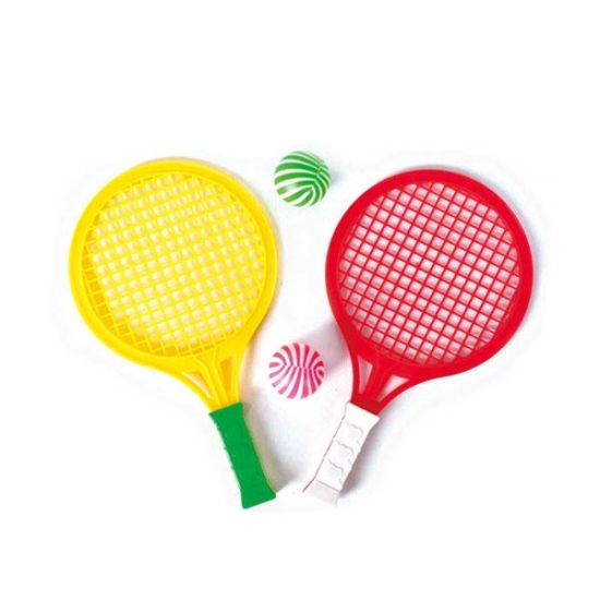 Best Tennis Rackets 2020 China 2020 Best Selling Children Tennis Racket   China Tennis