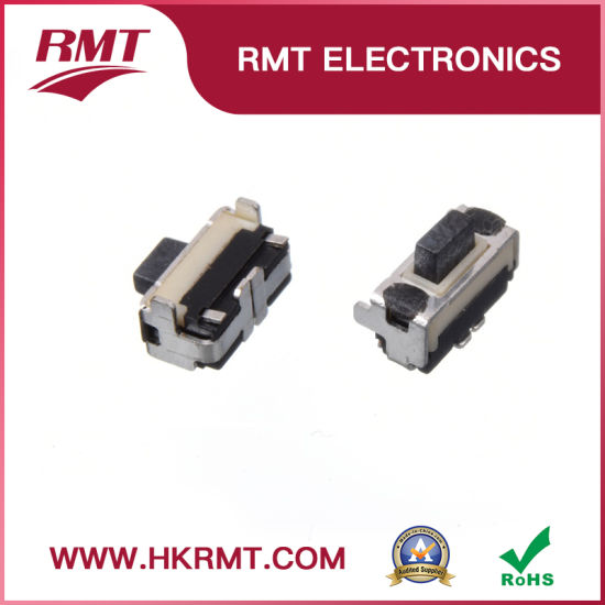 Push Button Switch Microswitch for Mobile Phone (TS-1100AAFCT)
