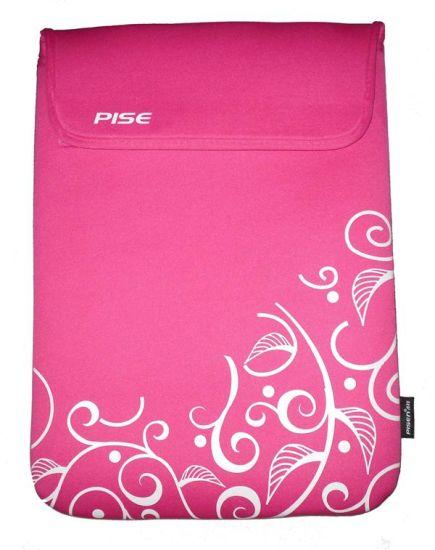 Waterproof Neoprene Laptop Bag, Notebook Case Computer Sleeve (PC032)
