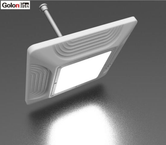 Brand New Explosion Proof Gas Station Lighting Fixture 150W LED Canopy Light pictures & photos