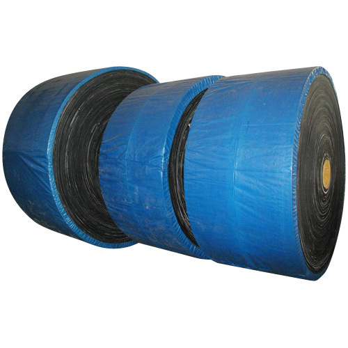 Professional Manufacturer of Rubber Conveyor Belt pictures & photos