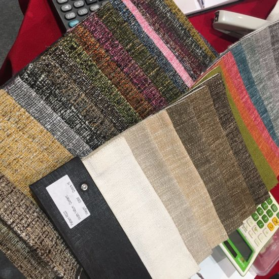 American Market Furniture Fabric (R016) pictures & photos