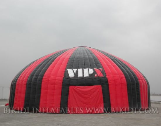 Inflatable Tent /Dome Building/ Marquees (K5033)