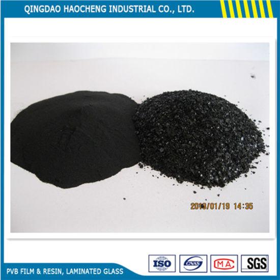 Powder Seaweed Extract for Organic Fertilizer