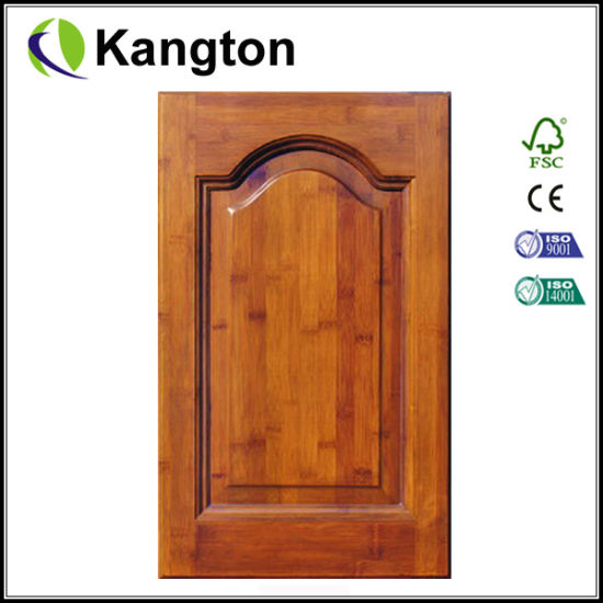 China Mdf Solid Core Wood Door Cabinet Wood Door China Cabinet