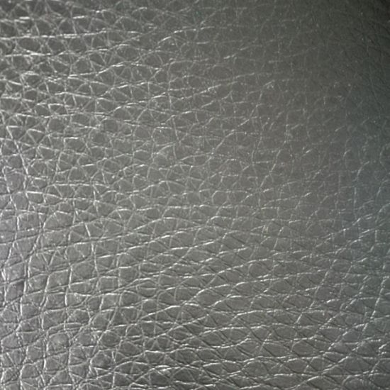 Z005 PVC Leather for Bag Furniture