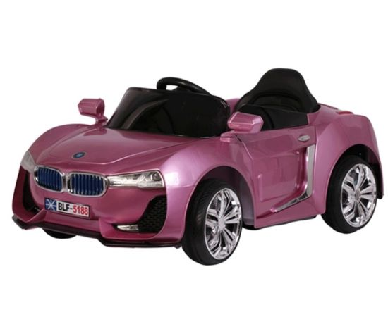China Cheap Price Sale Children Real Electric Toys Car China