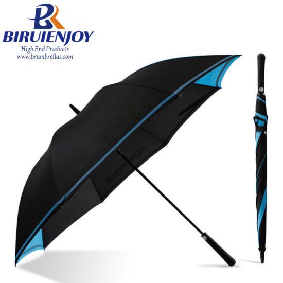Good Quality Popular Customized 8K Promotional Straight Umbrella
