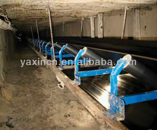 Energy-Saving Conveyor System/ Material Handling Equipment for Cement Plant