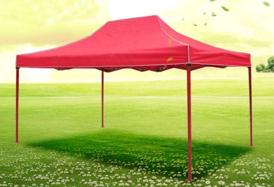 Best Instant Outdoor, Best Outdoor Canopy
