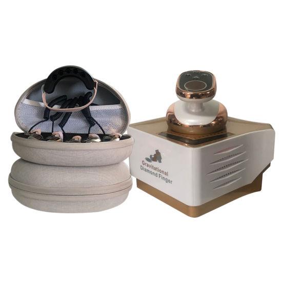 Massage RF Beauty Salon Skin Beauty Instrument Skin Beauty Equipment Supplier