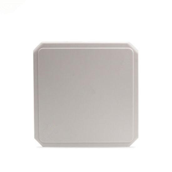 Impinj R2000 High Quality Multi-Tags Identification UHF Integrated Long Range RFID Reader