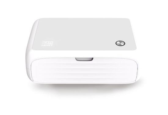 CP4000L HPRT Compact House-used Photo Printer Bluetooth Printer