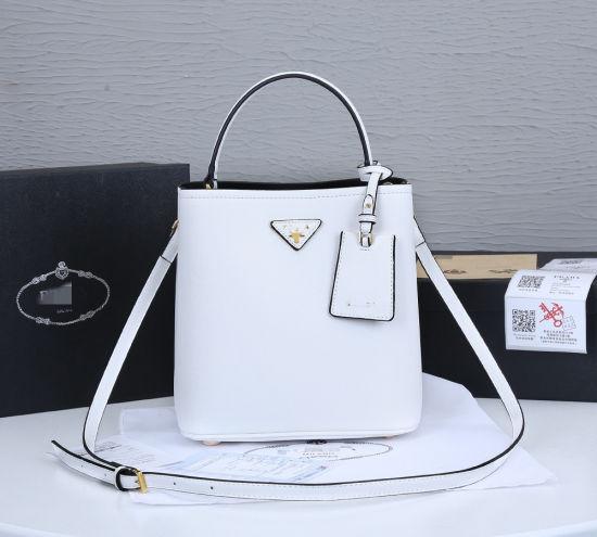PU Vegan Leather Lady Fashion Designer Luxury Handbag Hobo Handbag for Women Luxury Designer Cow Leather Hand Bags Handbag Brand