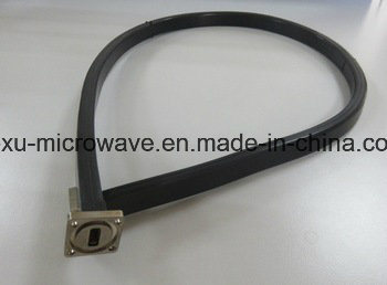 300mm 7/8 GHz R84 Flex/Twist Waveguide pictures & photos