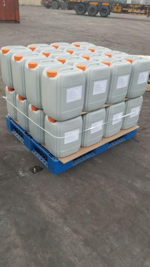 Phytic Acid 70% Food Antiseptic, Rust Remover, Passivator