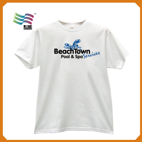 4a63739f High Quality Mixed Wholesale Lots Custom T Shirt Design Printing pictures &  photos