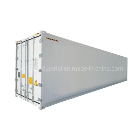 China Brand New Carrier, Daikin, Thermoking Refrigeration