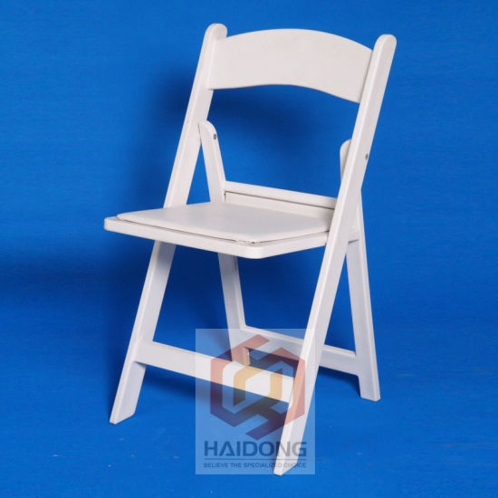 Miraculous China White Padded Pp Resin Avantgarde Chair Folding Chair Squirreltailoven Fun Painted Chair Ideas Images Squirreltailovenorg