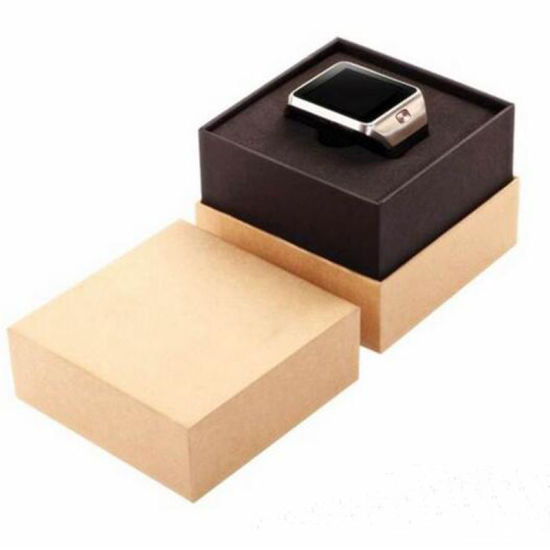 on Promotion Smart Watch Dz09 SIM Card Slot Camera Bluetooth pictures & photos