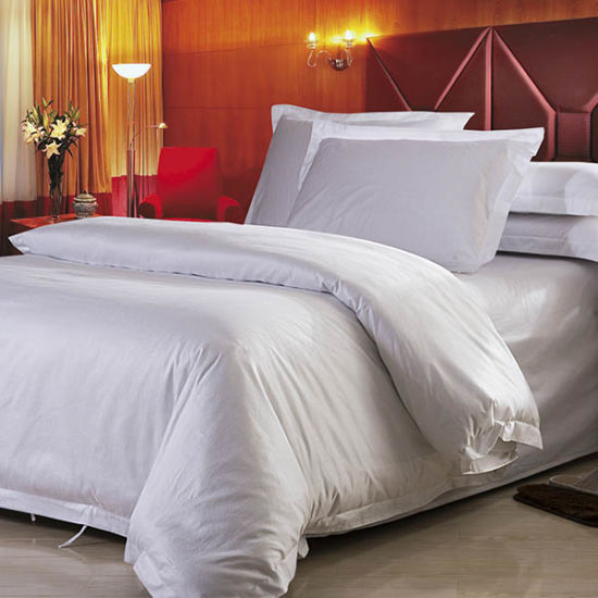 The Efficiency And Affordability Of Hotel Linen Suppliers