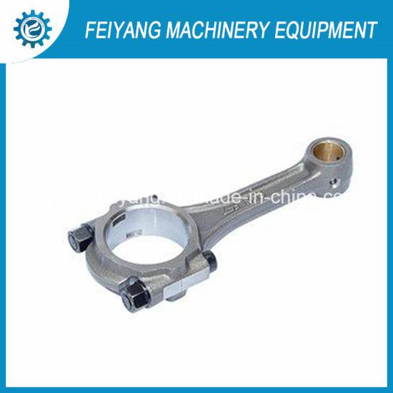 Yangchai Engine Connecting Rod T/Y102-03108 Yz4105zq-03108