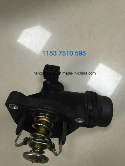 Auto Parts Thermostat for BMW X1/X3 pictures & photos
