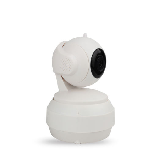 Toesee 960p HD 3G 4G SIM Card Smart Home Security IP Video Camera with Battery