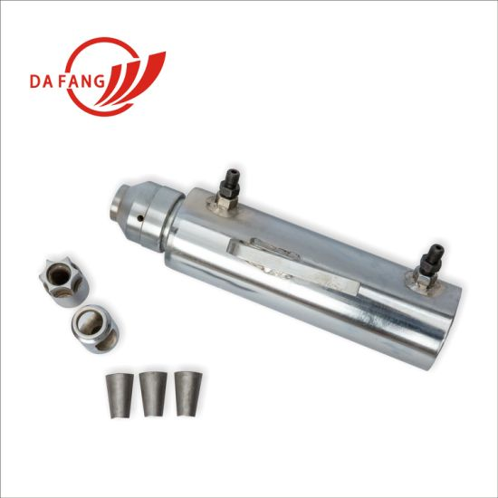 Prestressing Jack Hydraulic Jack Price Jacking Oil Pump