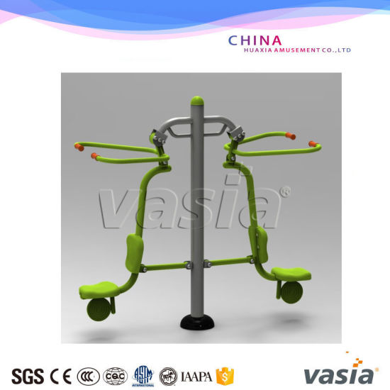 Safe The Outdoor Fitness Equipment pictures & photos