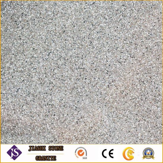 Terrazzo With Cobble Stone Flooring Tiles Lower Price