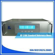 Kp-3100 Three Phase Standard Reference Meter