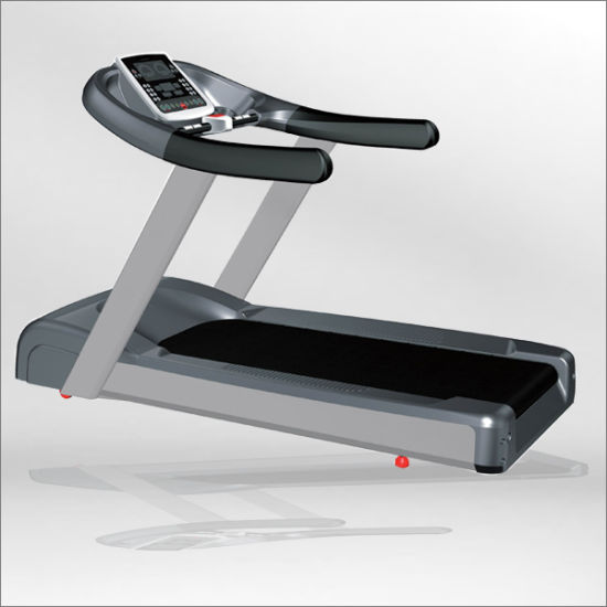 2015 Motorized Cheap Commercial Treadmill (BCT04) pictures & photos
