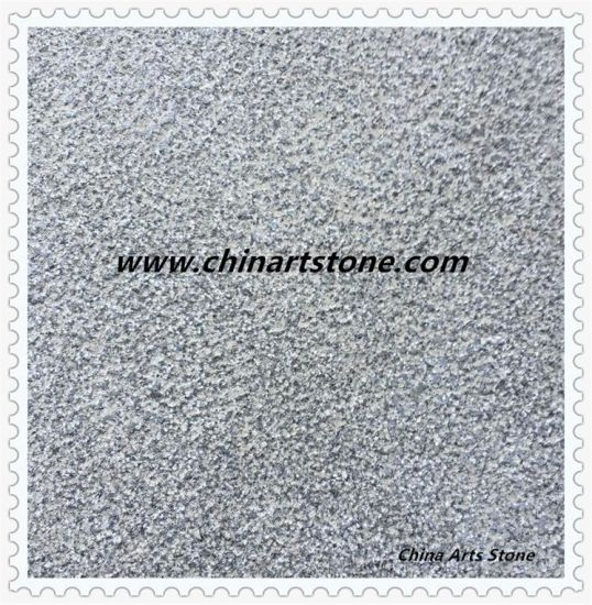 Nature Granite Marble Tiles for Floor and Sidewalk pictures & photos