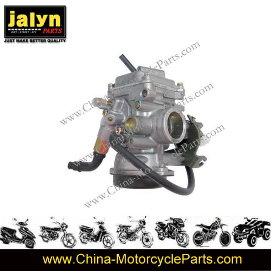 Motorcycle Engine Carburetor for Discover 135 pictures & photos