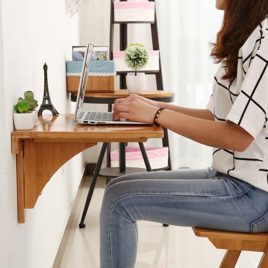 versatile furniture. Indoor Furniture Versatile Cheap Study Table Versatile Furniture V