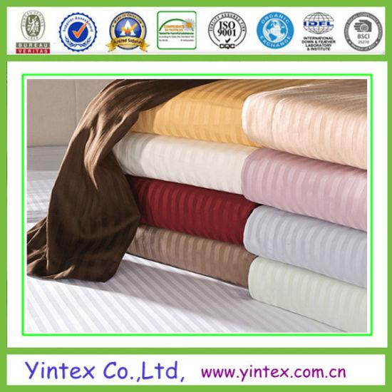 size amaki star in m bed info extra enterprises long hospital cotton manufacturer sheets satin
